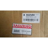 Relojes Para Moto Gn Suzuki 125