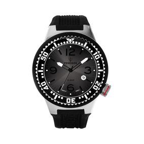 Relógio Alemão Kienzle Poseidon Mergulho 150m Seiko Citizen
