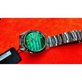 Reloj Orient Automático 21 Jewels Clasico Orig Envio Gratis