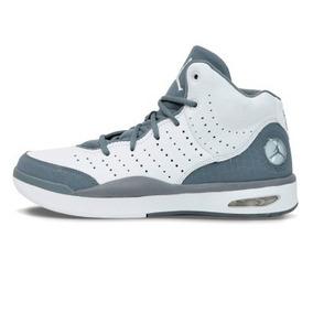 Botas Nike Jordan Flight Tradition Importada Pregunte Stock