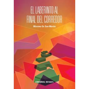 Laberinto Del Terror Munecos De Otros En Mercado Libre Argentina