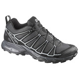 Zapatillas Salomon X Ultra Prime Trekking Muy Resistentes