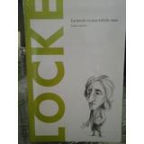 Locke John , Coleccion Descubrir La Filosofia La Nacion