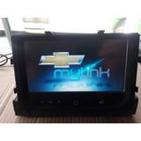 Mylink Original Do Onix Spin 2011 Ate 2014