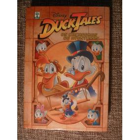 Ducktales - Lacrado