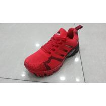 Zapatos Adidas Marathon Tr 15 Talla 40 Al 42