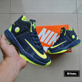 Nike Kevin Durant Trey 5 Para Niños