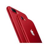 Iphone 7*s7 Edge* Iphone 7 Plus*6s Plus*htc M10* Lg G5*eddd