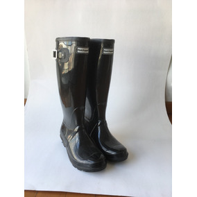 Botas De Lluvia Hush Puppies