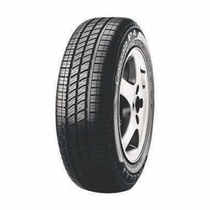 Pneu Pirelli 165/70r13 Cinturato P4 79t - Sh Pneus