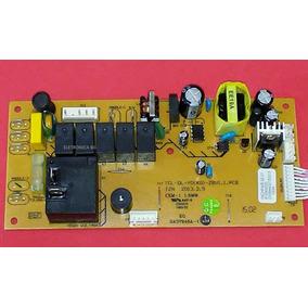 Placa Ar Condicionado Philco Ph11000qf Ph11000 Qf Original