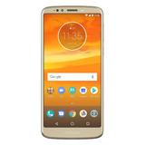 Celular Motorola E5 Plus 2 Gb 16 Gb 4g Lte Desbloqueado