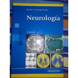 Neurología. Micheli Fernadez. Editorial Panamericana