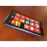 Lumia 1020 4g, Liberado Para Todas Las Companias