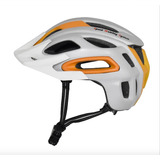 Casco Ciclista Adulto Speed Mobility