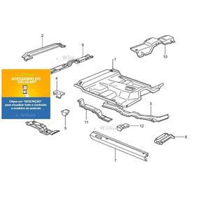 Catalogo Peças 7bc Ford Ranger 2015 4x4 C Dupla Motor Todos