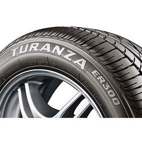 Pneu Bridgestone Turanza Er300 185/70 R14 Kpa00855