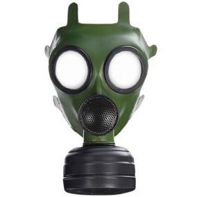 633f0514f91aa Mascaras De Gas Otan - Brinquedos e Hobbies no Mercado Livre Brasil