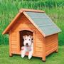 Projeto Casinha De Cachorro Fácil Fazer Pdf