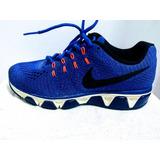 362a8ee37aa Tenis Da Nike Tailwind Falso - Esportes e Fitness no Mercado Livre ...