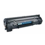 Cartucho Toner Para Hp Ce285a P1102 P1102w 85a 285a Hp85