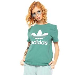 13987912402 Adidas Tubular Original Feminino - Camisetas Manga Curta no Mercado ...