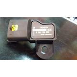 Fiat Idea Palio Siena Sensor Map Original Bosch 0261230030