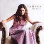 Tamara - Siempre 2001 - Formato Digital - Mt