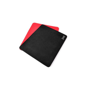Mousepad Básico 18x22 Cm Pisc 1824 Atacado Revenda