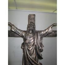 Fuente De Pasta De Cristo Resucitado