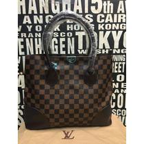 Hermosa Bolsas Luis Vuitton +envió Gratis