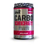 Carbo Energy Ena
