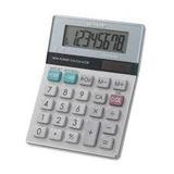Calculadora Electronica Portatil De 8 Do El-310tb