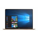 Huawei Matebook X 13 Qhd Ultraslim I7 8gb 512ssd A Pedido!!