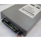 Adaptador Pc Card Ata Pcmcia Lector Usb Flash Storage Reader