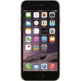 Apple Iphone 6s Plus+carcasa Batería Externa 4000mah