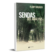Sendas Del Análisis Flory Kruger (gr)