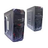 Pc Gamer Barato Intelcore I5