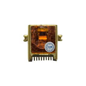 Centro De Carga Motorola V8 De 8 Pin