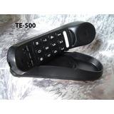 Telefono Zapatilla Eurocom Garantia 1 Año Futuroxxi Dimm
