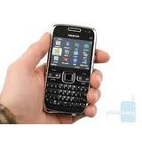 Nokia E72 - Gps -liberado!!!