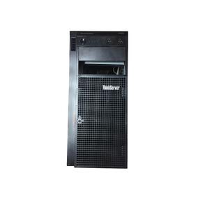 Gabinete Para Servidor Lenovo Td340 Novo Somente Gabinete