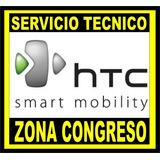 Servicio Tecnico Reparacion Celulares Htc Especializado