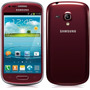 Samsung Galaxy S3 Gt I9300 16gb Siii Original Vermelho Nf