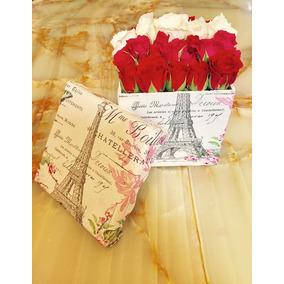 Arreglos Florales Y Centros Mesa (rosa Baby)
