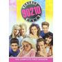 90210 Beverly Hills