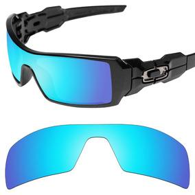 Saquinho Oakley Original - Óculos De Sol no Mercado Livre Brasil d5555307f4