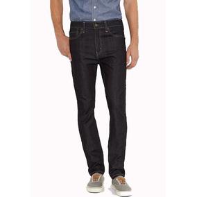 Jeans Levi´s 510 Skinny Originales Import Nuevos Etiquetas!