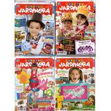 Revista Maestra Jardinera - Lote X 24 - Nuevas