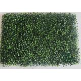 Panel Césped Artificial Jardin Vertical 40 X60 Cm El Mejor